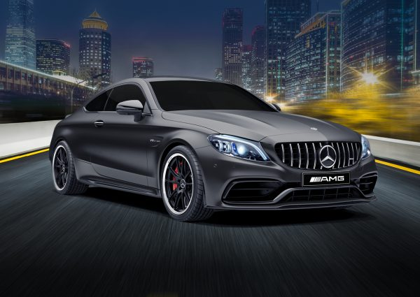 MS-Limited-Edition-Draw-211-AMG-C63-S-Coupe