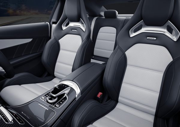 MS-Limited-Edition-Draw-211-AMG-C63-S-Coupe-Performance-Seats