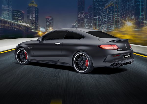 MS-Limited-Edition-Draw-211-AMG-C63-S-Coupe-Side-View