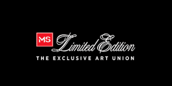 ms-limited-edition