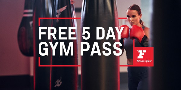 fitness-first-free-5-day-pass