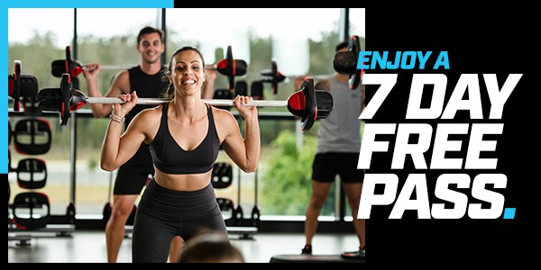 goodlife-healthclubs-free-7-day-pass