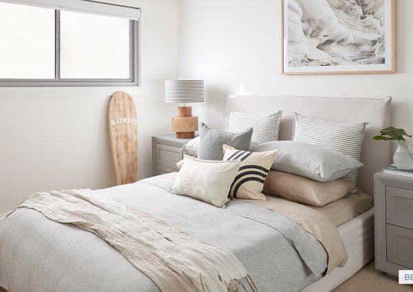 rsl-art-union-draw-383-freshwater-beach-house-bedroom-2