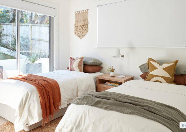rsl-art-union-draw-383-freshwater-beach-house-bedroom-4