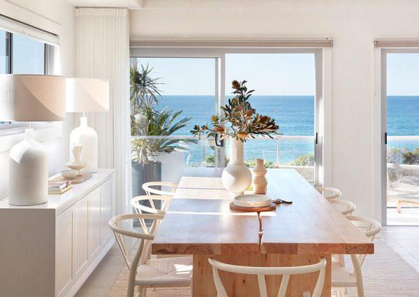 rsl-art-union-draw-383-freshwater-beach-house-dining-room