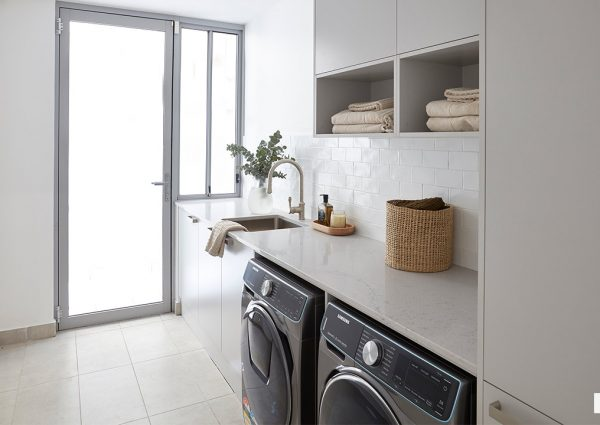 rsl-art-union-draw-383-freshwater-beach-house-laundry