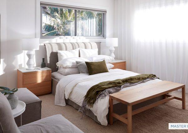 rsl-art-union-draw-383-freshwater-beach-house-master-bedroom
