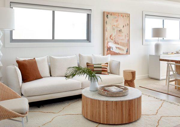 rsl-art-union-draw-383-freshwater-beach-house-living-room