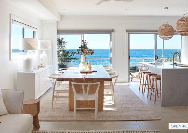 rsl-art-union-draw-383-freshwater-beach-house-open-plan-living