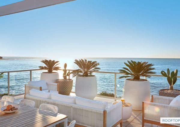 rsl-art-union-draw-383-freshwater-beach-house-rooftop-terrace