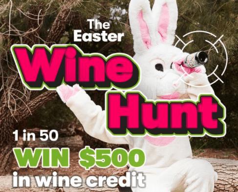 easter-wine-hunt-vinomofo