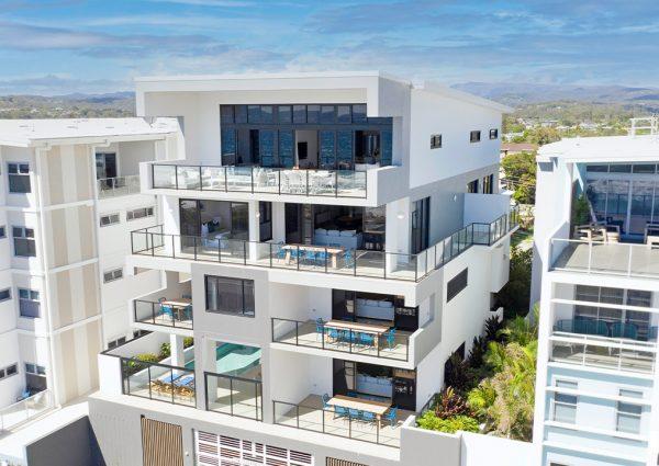 rsl-art-union-draw-385-beachfront-apartment-complex