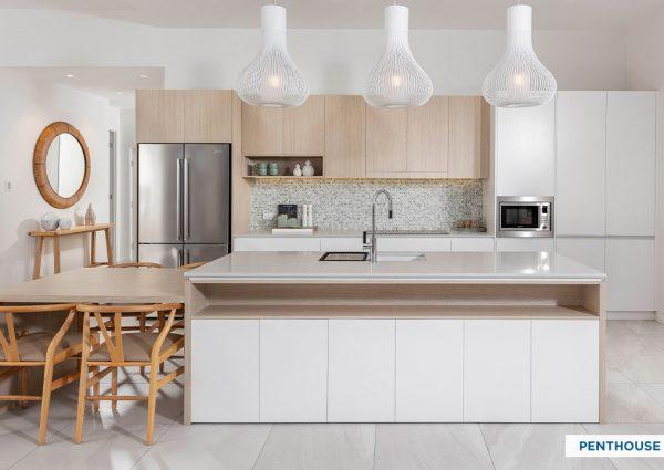 rsl-art-union-draw-385-penthouse-kitchen