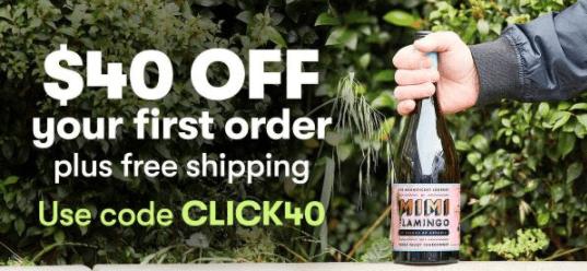 vinomofo-40-off-first-order