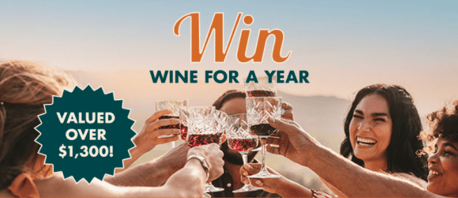 win-wine-for-a-year-wine-selectors