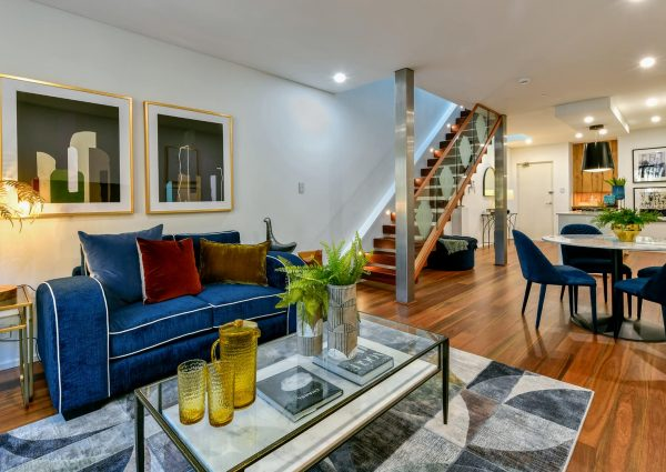 yourtown-draw-505-surry-hills-apartment