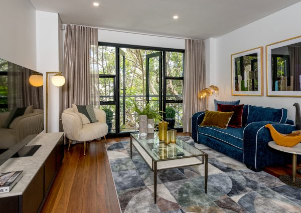 yourtown-draw-505-surry-hills-apartment-lounge-room