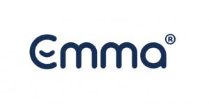emma-sleep
