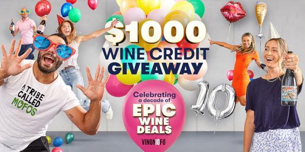 vinomofo-win-wine-credit