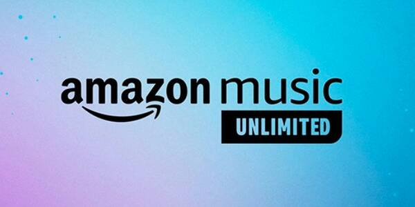 amazon-music-unlimited-3-month-free-trial