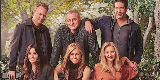 how-to-watch-the-friends-reunion