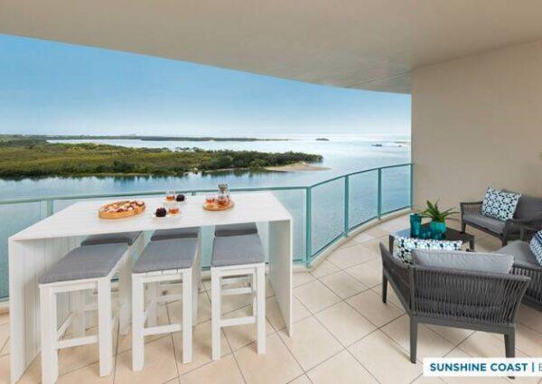 rsl-art-union-draw-386-sunshine-coast-balcony
