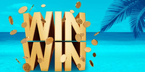 rsl-art-union-win-win-draw