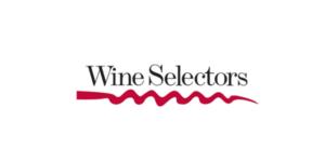 wine-selectors