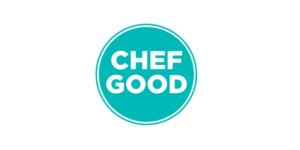 chefgood