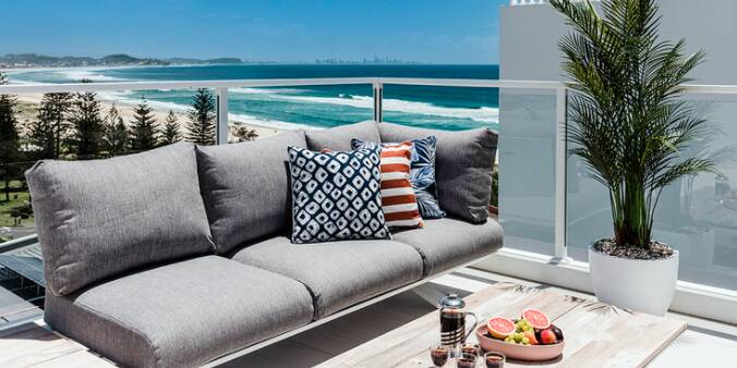rsl-art-union-draw-387-kirra-beach-rooftop-terrace