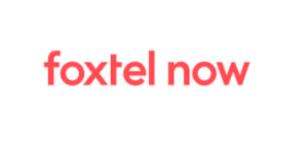 foxtel-now
