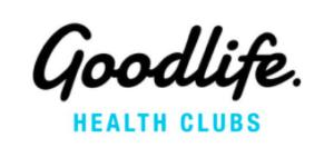 goodlife-healthclubs