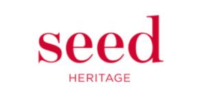 seed-heritage