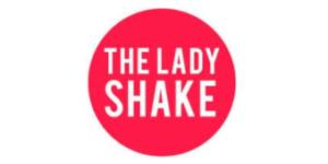 the-lady-shake