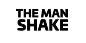 the-man-shake