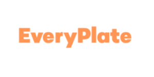Every-Plate
