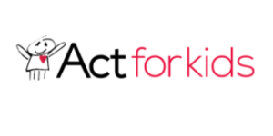 act-for-kids
