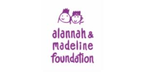 alannah-madeline-foundation