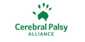 cerebral-palsy-lottery