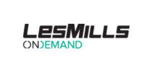 les-mills-on-demand