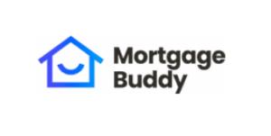 mortgage-buddy
