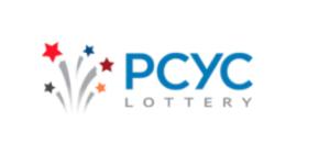 pcyc-lottery