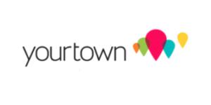 yourtown