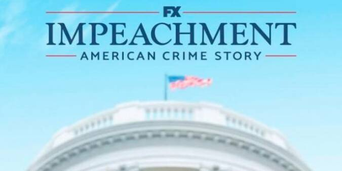 what's-on-binge-impeachment-an-american-crine-story