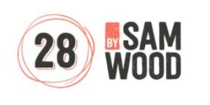 28-by-sam-wood